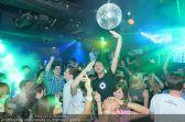 Tuesday Club - U4 Diskothek - Di 17.05.2011 - 15