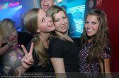 Tuesday Club - U4 Diskothek - Di 17.05.2011 - 16