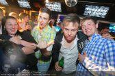 Tuesday Club - U4 Diskothek - Di 17.05.2011 - 18