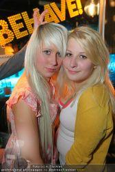 Tuesday Club - U4 Diskothek - Di 17.05.2011 - 19