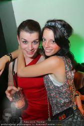 Tuesday Club - U4 Diskothek - Di 17.05.2011 - 2