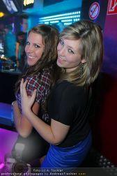 Tuesday Club - U4 Diskothek - Di 17.05.2011 - 23