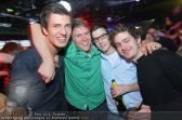 Tuesday Club - U4 Diskothek - Di 17.05.2011 - 24