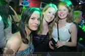 Tuesday Club - U4 Diskothek - Di 17.05.2011 - 25