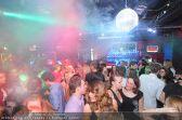 Tuesday Club - U4 Diskothek - Di 17.05.2011 - 26