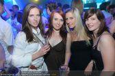 Tuesday Club - U4 Diskothek - Di 17.05.2011 - 3