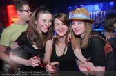 Tuesday Club - U4 Diskothek - Di 17.05.2011 - 30