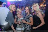 Tuesday Club - U4 Diskothek - Di 17.05.2011 - 31