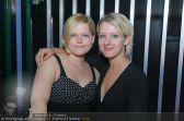 Tuesday Club - U4 Diskothek - Di 17.05.2011 - 34
