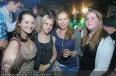 Tuesday Club - U4 Diskothek - Di 17.05.2011 - 36