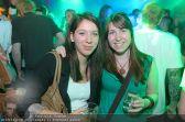 Tuesday Club - U4 Diskothek - Di 17.05.2011 - 37