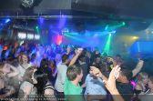 Tuesday Club - U4 Diskothek - Di 17.05.2011 - 4