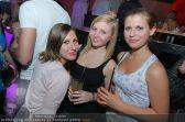 Tuesday Club - U4 Diskothek - Di 17.05.2011 - 41
