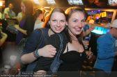 Tuesday Club - U4 Diskothek - Di 17.05.2011 - 42