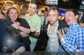Tuesday Club - U4 Diskothek - Di 17.05.2011 - 43