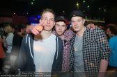 Tuesday Club - U4 Diskothek - Di 17.05.2011 - 44