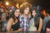 Tuesday Club - U4 Diskothek - Di 17.05.2011 - 45