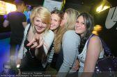 Tuesday Club - U4 Diskothek - Di 17.05.2011 - 49