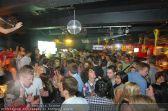 Tuesday Club - U4 Diskothek - Di 17.05.2011 - 50