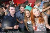 Tuesday Club - U4 Diskothek - Di 17.05.2011 - 51