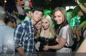 Tuesday Club - U4 Diskothek - Di 17.05.2011 - 52