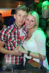 Tuesday Club - U4 Diskothek - Di 17.05.2011 - 54