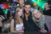 Tuesday Club - U4 Diskothek - Di 17.05.2011 - 6