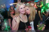 Tuesday Club - U4 Diskothek - Di 17.05.2011 - 7