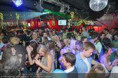Tuesday Club - U4 Diskothek - Di 17.05.2011 - 9