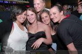Tuesday Club - U4 Diskothek - Di 24.05.2011 - 1