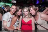 Tuesday Club - U4 Diskothek - Di 24.05.2011 - 11