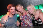 Tuesday Club - U4 Diskothek - Di 24.05.2011 - 12