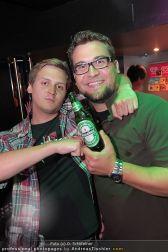 Tuesday Club - U4 Diskothek - Di 24.05.2011 - 15