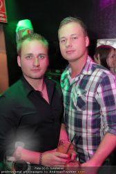 Tuesday Club - U4 Diskothek - Di 24.05.2011 - 16