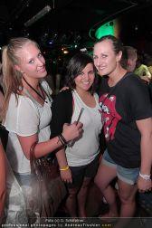 Tuesday Club - U4 Diskothek - Di 24.05.2011 - 17