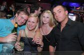 Tuesday Club - U4 Diskothek - Di 24.05.2011 - 2