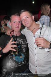 Tuesday Club - U4 Diskothek - Di 24.05.2011 - 20