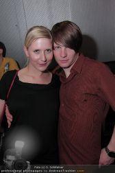 Tuesday Club - U4 Diskothek - Di 24.05.2011 - 21