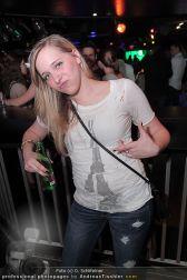 Tuesday Club - U4 Diskothek - Di 24.05.2011 - 25