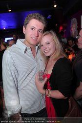 Tuesday Club - U4 Diskothek - Di 24.05.2011 - 28