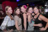 Tuesday Club - U4 Diskothek - Di 24.05.2011 - 3