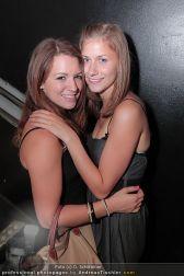 Tuesday Club - U4 Diskothek - Di 24.05.2011 - 30