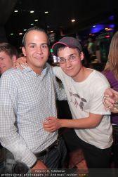 Tuesday Club - U4 Diskothek - Di 24.05.2011 - 31