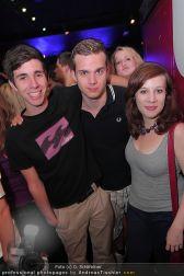 Tuesday Club - U4 Diskothek - Di 24.05.2011 - 32
