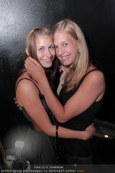 Tuesday Club - U4 Diskothek - Di 24.05.2011 - 35