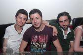 Tuesday Club - U4 Diskothek - Di 24.05.2011 - 36