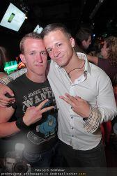 Tuesday Club - U4 Diskothek - Di 24.05.2011 - 38