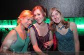 Tuesday Club - U4 Diskothek - Di 24.05.2011 - 39