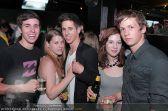 Tuesday Club - U4 Diskothek - Di 24.05.2011 - 4