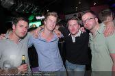 Tuesday Club - U4 Diskothek - Di 24.05.2011 - 40